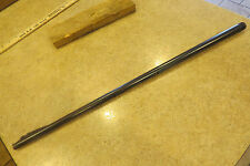"Winchester 64-30 W.C.F. Barrel 24"" Long With a Good bore and good rifling"