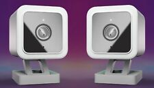 *TWO* Wyze Cam v3 - NEW UNOPENED in original factory packaging w/ FREE SHIPPING