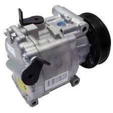 Klimakompressor Kompressor NEU Fiat Abarth 500 Bravo Doblo Idea Panda Punto