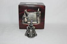 Tudor Mint Myth & Magic Arthurian Fantasy & Legend Queen Guinevere - orig. box