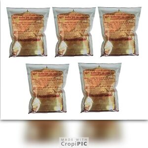 Colorina Herbal Henna Powder 50g