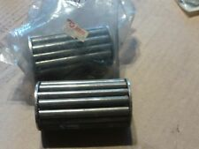 """NOS STENS  215 - 269  BEARING  ROLLER LOT OF """"2""""     tractor ,lawn mower"""