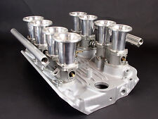 Holden 304 Stack ITB  Fuel Injection Racing Manifold KIt - EFI Hardware