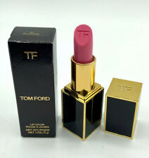 Tom Ford Lip Color 87 Playgirl Full Size .1 oz Authentic New In Box