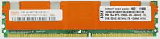 2GB FOR HP PROLIANT DL580 G5 ML150 G3 ML350 G5 ML370 G5 XW460C