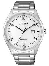 Citizen hombre Joy Bm7350-86a