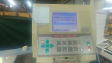 Barudan embroidery machine LCD hitachi