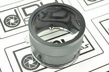 Sony Cyber-shot DSC-HX400 Front Cover Zoom Lens Repair Part DH9422