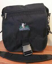 Minnesota Timberwolves Nba Bags For Sale Ebay