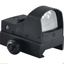 Vector Optics SCRD 85 Mini Micro Red Dot Sight For Ruger Mark III, II, 22-45