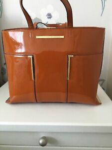jasper conran handbag NEW