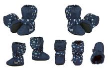 Sterntaler Unisex Babies Boots