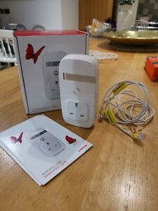 Vodafone Sure Signal V3 Mobile Phone Signal Booster