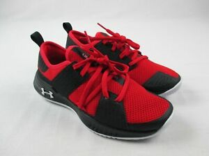 Under Armour Showstopper 2.0 Running, Cross Training Men's New Multiple Sizes