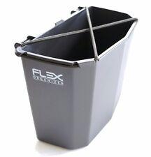 ORIGINAL OPEL Flex® Organizer Aufbewahrungsbox Service Ablage Box 6722263