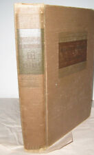 Principles of Economics Vol 1. Lewis Froman Harlan McCracken Irwin 1940 1st HB