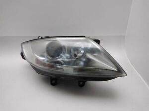 2006 BMW Z4 E56 2003 To 2009 2 Door Coupe O/S Drivers Side Headlamp Headlight RH