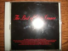 Chris Connor-The Best of Chris Connor-1991 Atlantic-Japan+OBI