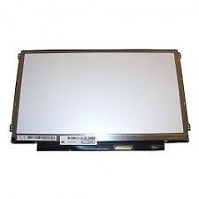 "Pantalla LCD display para portatil  11.6"" N116B6-L04  Rev. C1 LED WXGA 1366x768"