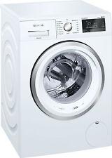 Siemens WM14T391 iQ500 Waschmaschine - Lieferung frei Verwendungsstelle