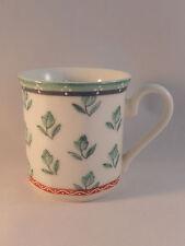 Villeroy & Boch Ascoli Coffee Mug Citta & Campagna