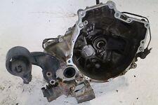Getriebe (Schaltung)  MAZDA 626 III STATION WAGON (GV) 2.0 D