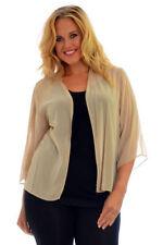 Damen-Pullover & -Strickware mit U-Ausschnitt für den Sommer