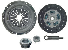Clutch Kit Brute Power 90232SD fits 86-95 Ford Mustang 5.0L-V8