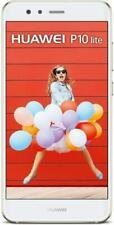 Cellulari e smartphone Huawei Huawei P10 Lite