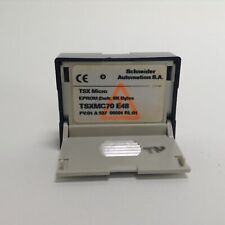 Schneider Electric TSXMC70E48 EPROM 8K cartridge cart NEW NFP