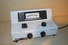 Thermo Spectronic 20 Spectrophotometer A1