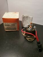 One Relay Kit # 1826634C94 International Truck and Engine Corp Truck Part Relay