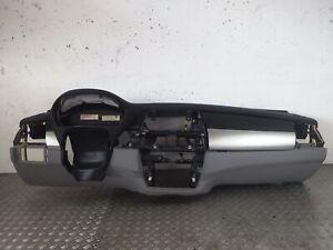 47983 Armaturenbrett BMW X5 (E70) 3.0d  173 kW  235 PS (02.2007-09.2008)