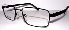 Rodenstock R 2601 A 51 Flex Special Herren+Jugendbrille Fassung (LP139€) Brille