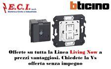 Bticino Living Now K4500C Gateway per il controllo della casa da remoto