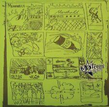 VARIOUS ARTISTS - VOLCOM ENTERTAINMENT SUMMER SAMPLER 2003 - CD, 2003