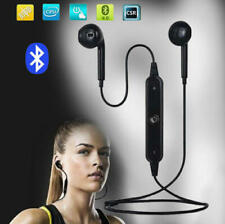 In Ear Hand Free Earphones Headphones With Mic For Apple all iPhone, Samsung