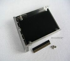DELL D510 D520 HDD Hard Drive Caddy Cover+IDE