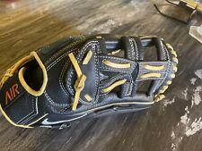 Nike Air 12.5 Baseball Glove