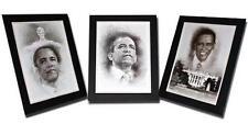 Barack H. Obama Commemorative Collection: By Bill Dotson