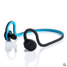 Noise Cancelling Wireless Bluetooth 4.1 Stereo Sports Headset Earpiece Headphone