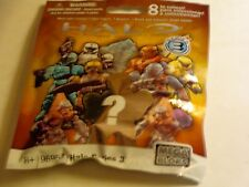 Halo Mega Bloks Series 3 Blind Bag