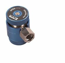 N093001 COUPLER AC TOOLS AND EQUIPMENT **WHOLESALE PRICE**