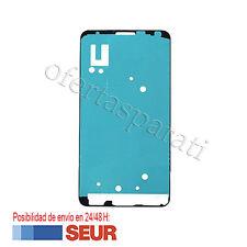 Adhesivo de Pantalla Tactil para Samsung Galaxy Note 3 N9005 N9000