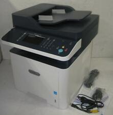 XEROX Workcentre 3335/DNI MFP Monochrome Multifunction Laser Printer