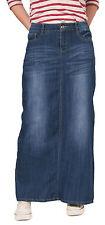 Markenlose Damenröcke