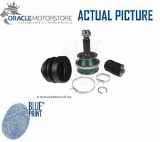 NEW BLUE PRINT FRONT OUTER CV JOINT KIT GENUINE OE QUALITY ADG089141