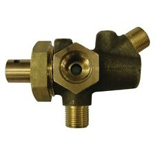 Fuel Valve For John Deere A AR AO B D H G AB2805R JDS660; 1403-0011