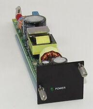 *NEW* HP VCX V6000 V6100 Connect 100 Power Supply Module (JE272A)