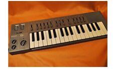 Yamaha CS01 Vintage Analog Mono Synthesizer With Tracking Free Shipping (3)